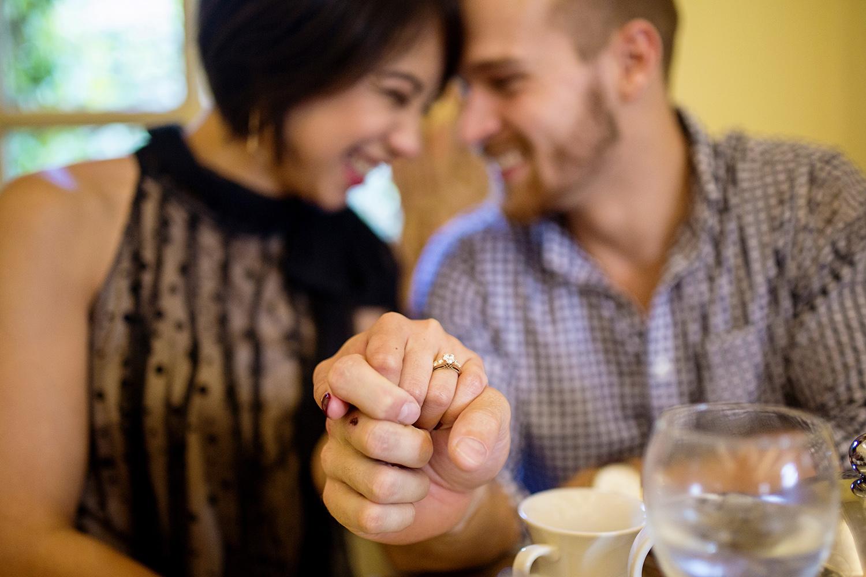 Seriously_Sabrina_Photography_Ky_Ca_Yosemite_Proposal_Engagement_136.jpg