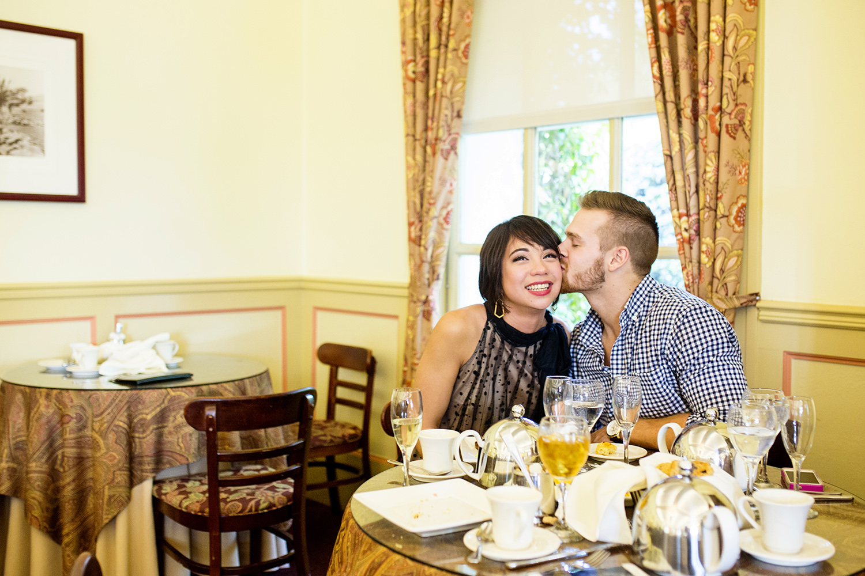 Seriously_Sabrina_Photography_Ky_Ca_Yosemite_Proposal_Engagement_144.jpg