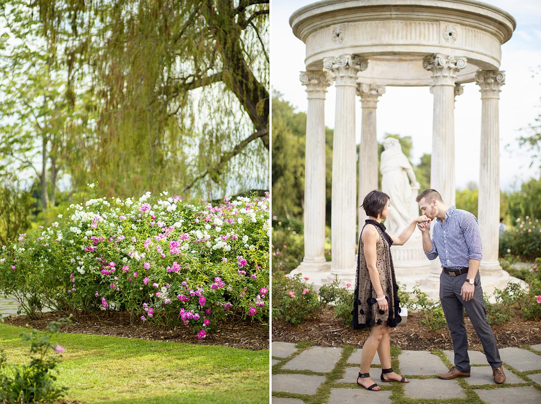 Seriously_Sabrina_Photography_Ky_Ca_Yosemite_Proposal_Engagement_151.jpg