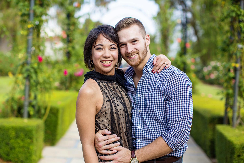 Seriously_Sabrina_Photography_Ky_Ca_Yosemite_Proposal_Engagement_158.jpg