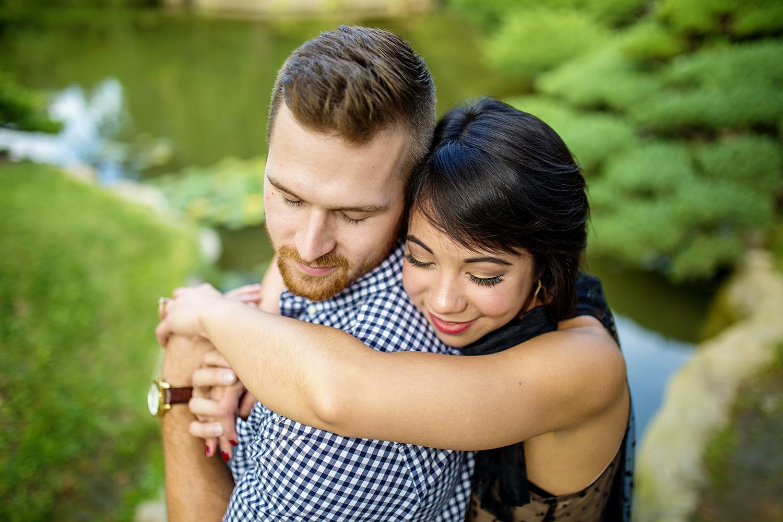 Seriously_Sabrina_Photography_Ky_Ca_Yosemite_Proposal_Engagement_166.jpg