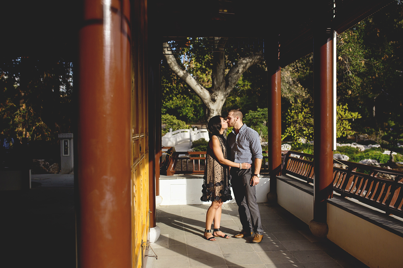 Seriously_Sabrina_Photography_Ky_Ca_Yosemite_Proposal_Engagement_180.jpg