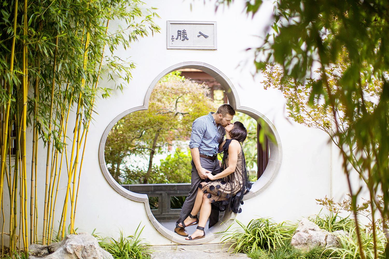 Seriously_Sabrina_Photography_Ky_Ca_Yosemite_Proposal_Engagement_193.jpg