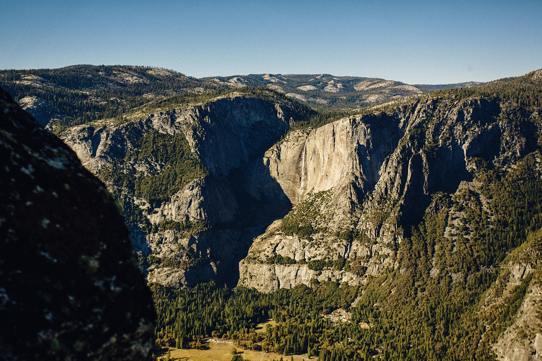 Seriously_Sabrina_Photography_Ky_Ca_Yosemite_Proposal_Engagement_224.jpg