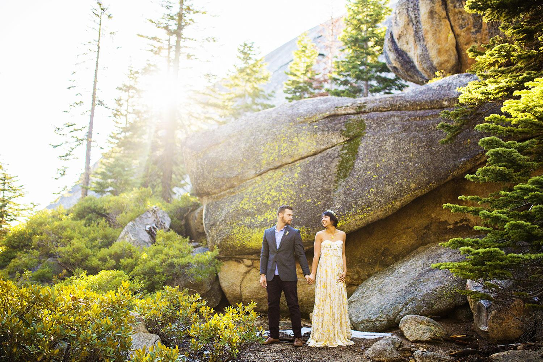 Seriously_Sabrina_Photography_Ky_Ca_Yosemite_Proposal_Engagement_225.jpg