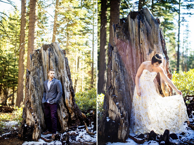 Seriously_Sabrina_Photography_Ky_Ca_Yosemite_Proposal_Engagement_225.5.jpg