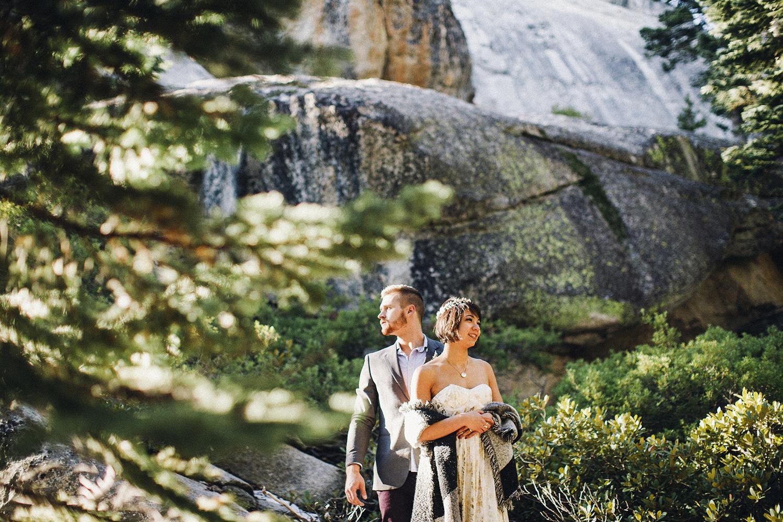 Seriously_Sabrina_Photography_Ky_Ca_Yosemite_Proposal_Engagement_227.jpg