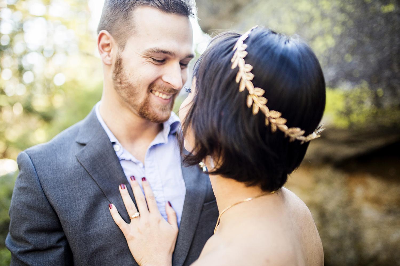 Seriously_Sabrina_Photography_Ky_Ca_Yosemite_Proposal_Engagement_229.jpg