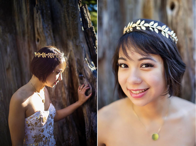 Seriously_Sabrina_Photography_Ky_Ca_Yosemite_Proposal_Engagement_232.jpg
