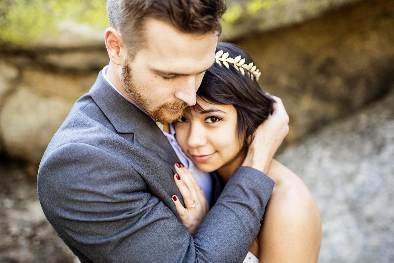 Seriously_Sabrina_Photography_Ky_Ca_Yosemite_Proposal_Engagement_234.jpg