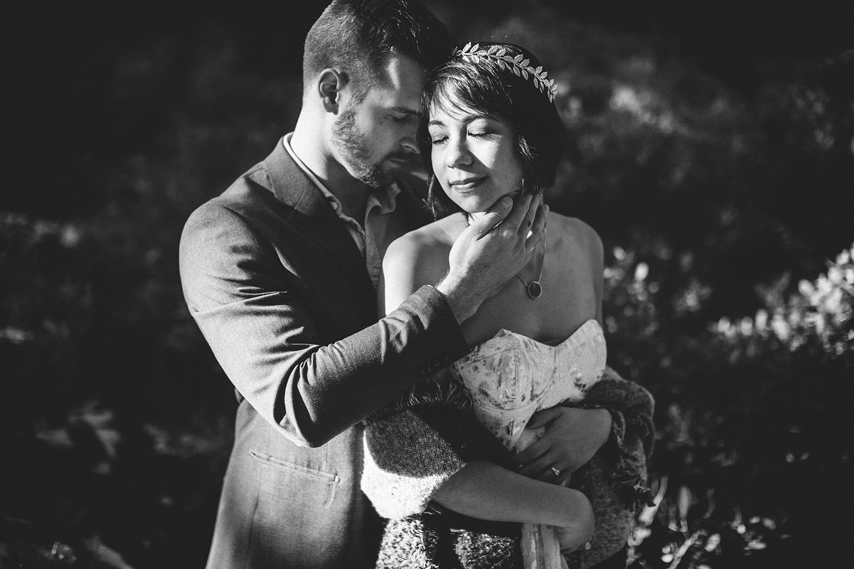 Seriously_Sabrina_Photography_Ky_Ca_Yosemite_Proposal_Engagement_233.jpg