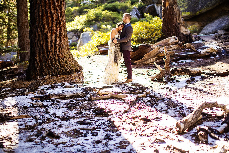 Seriously_Sabrina_Photography_Ky_Ca_Yosemite_Proposal_Engagement_237.jpg