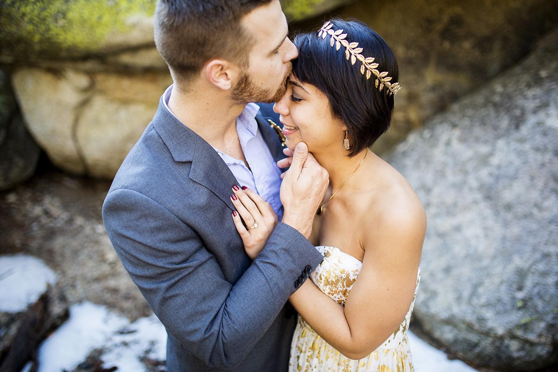 Seriously_Sabrina_Photography_Ky_Ca_Yosemite_Proposal_Engagement_236.jpg