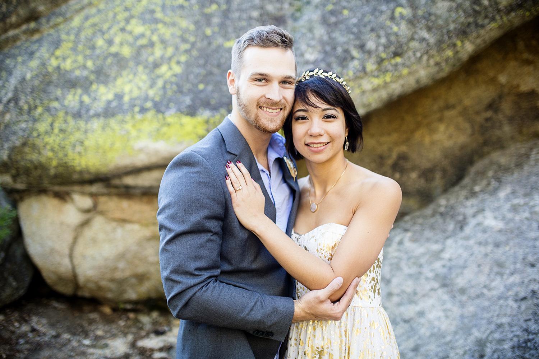 Seriously_Sabrina_Photography_Ky_Ca_Yosemite_Proposal_Engagement_238.jpg