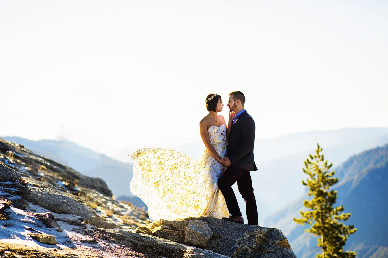 Seriously_Sabrina_Photography_Ky_Ca_Yosemite_Proposal_Engagement_282.jpg