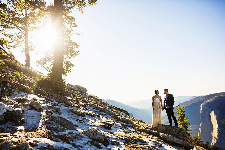 Seriously_Sabrina_Photography_Ky_Ca_Yosemite_Proposal_Engagement_239.jpg