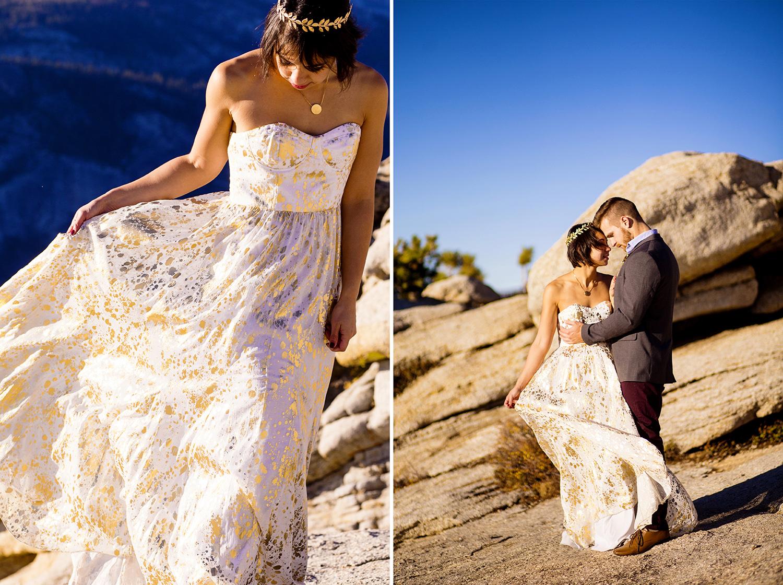 Seriously_Sabrina_Photography_Ky_Ca_Yosemite_Proposal_Engagement_286.jpg