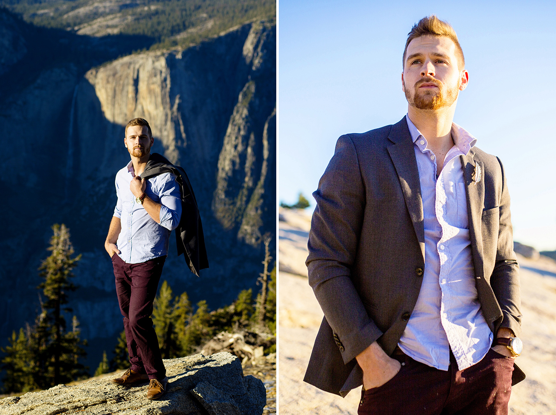 Seriously_Sabrina_Photography_Ky_Ca_Yosemite_Proposal_Engagement_287.jpg