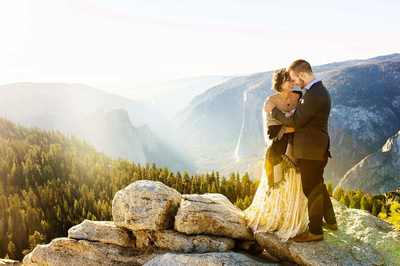 Seriously_Sabrina_Photography_Ky_Ca_Yosemite_Proposal_Engagement_318.jpg