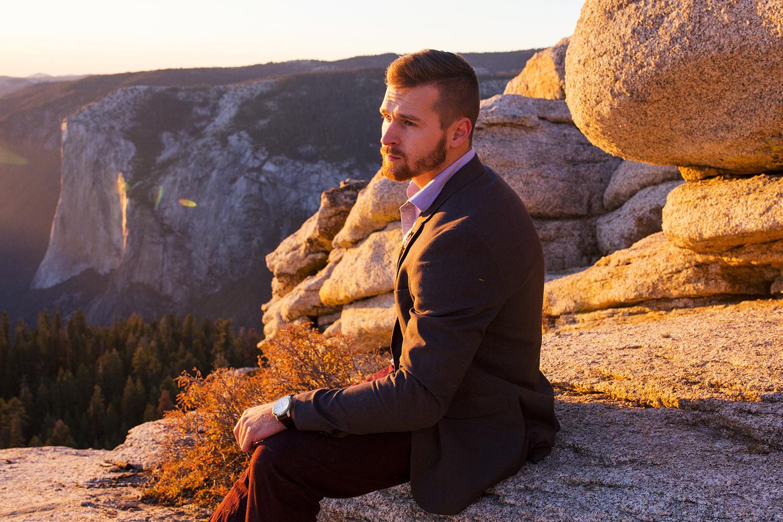 Seriously_Sabrina_Photography_Ky_Ca_Yosemite_Proposal_Engagement_338.jpg