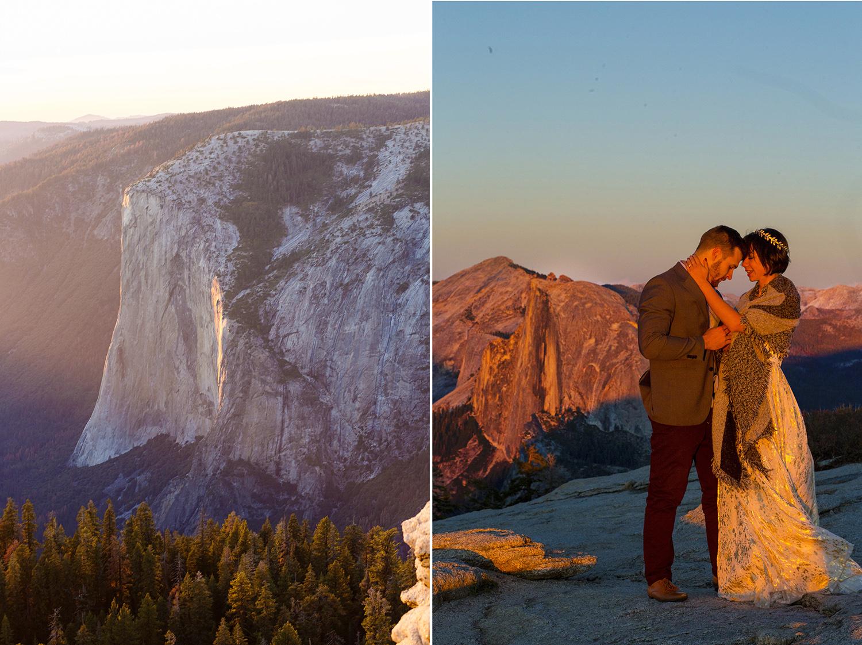 Seriously_Sabrina_Photography_Ky_Ca_Yosemite_Proposal_Engagement_340.jpg