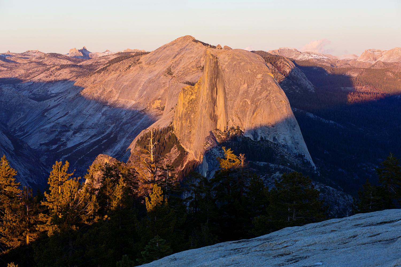 Seriously_Sabrina_Photography_Ky_Ca_Yosemite_Proposal_Engagement_341.jpg