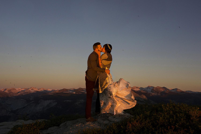 Seriously_Sabrina_Photography_Ky_Ca_Yosemite_Proposal_Engagement_350.jpg