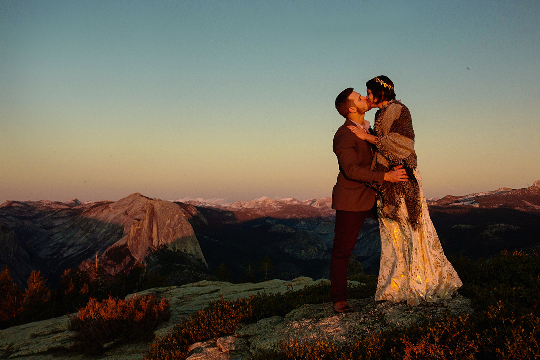 Seriously_Sabrina_Photography_Ky_Ca_Yosemite_Proposal_Engagement_352.jpg