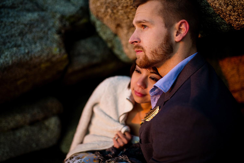 Seriously_Sabrina_Photography_Ky_Ca_Yosemite_Proposal_Engagement_354.jpg