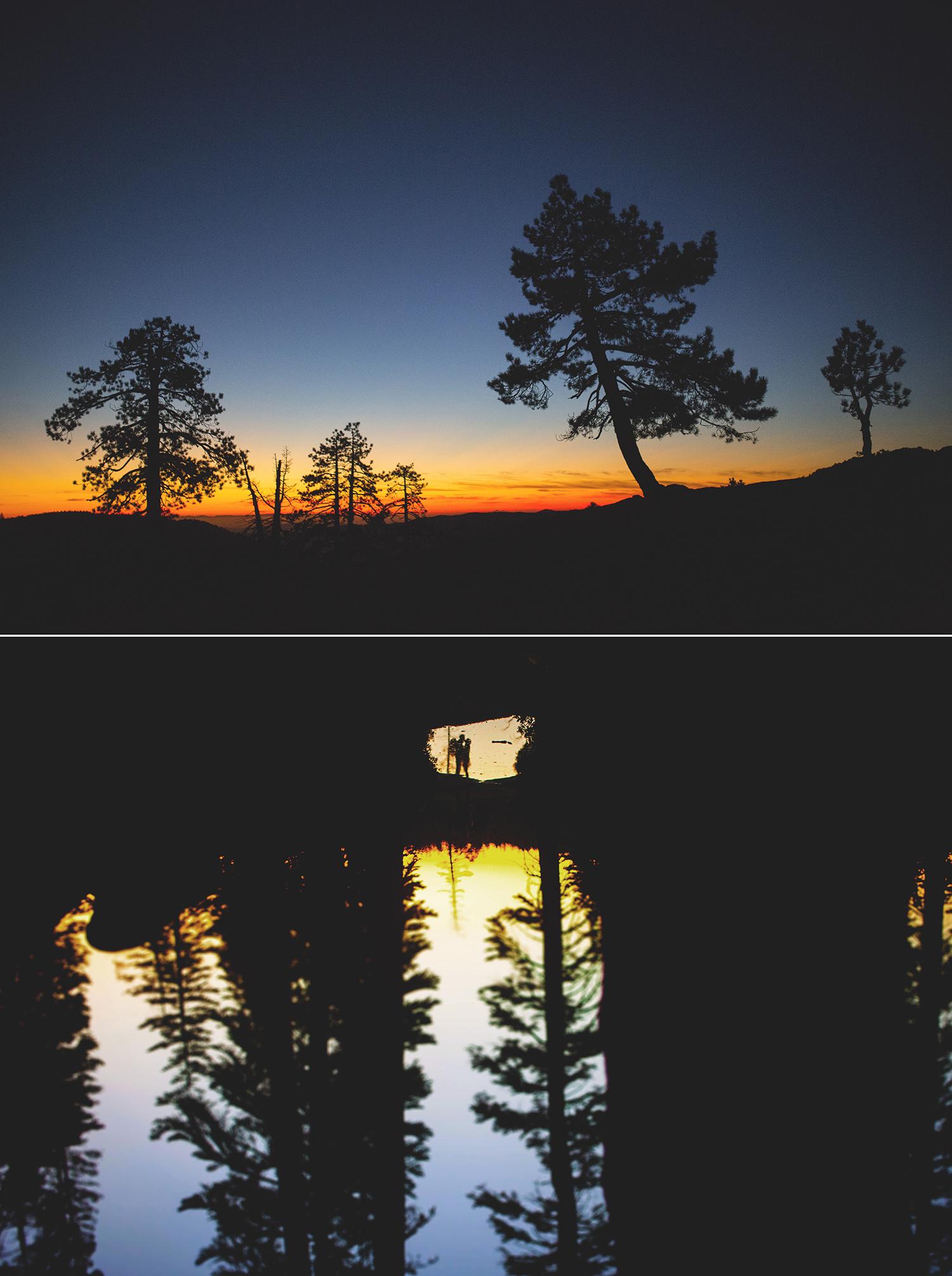 Seriously_Sabrina_Photography_Ky_Ca_Yosemite_Proposal_Engagement_374.jpg