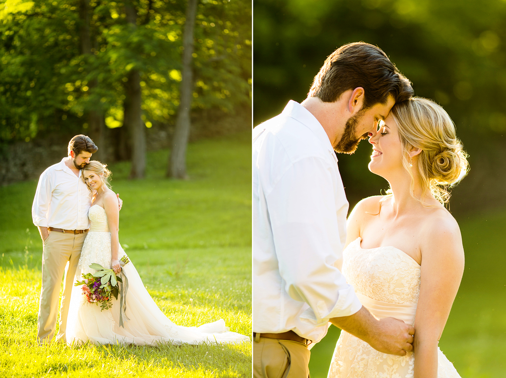 Seriously_Sabrina_Photography_Lexington_Kentucky_Romantic_Shakertown_Wedding_Portraits_Mazzetti4.jpg