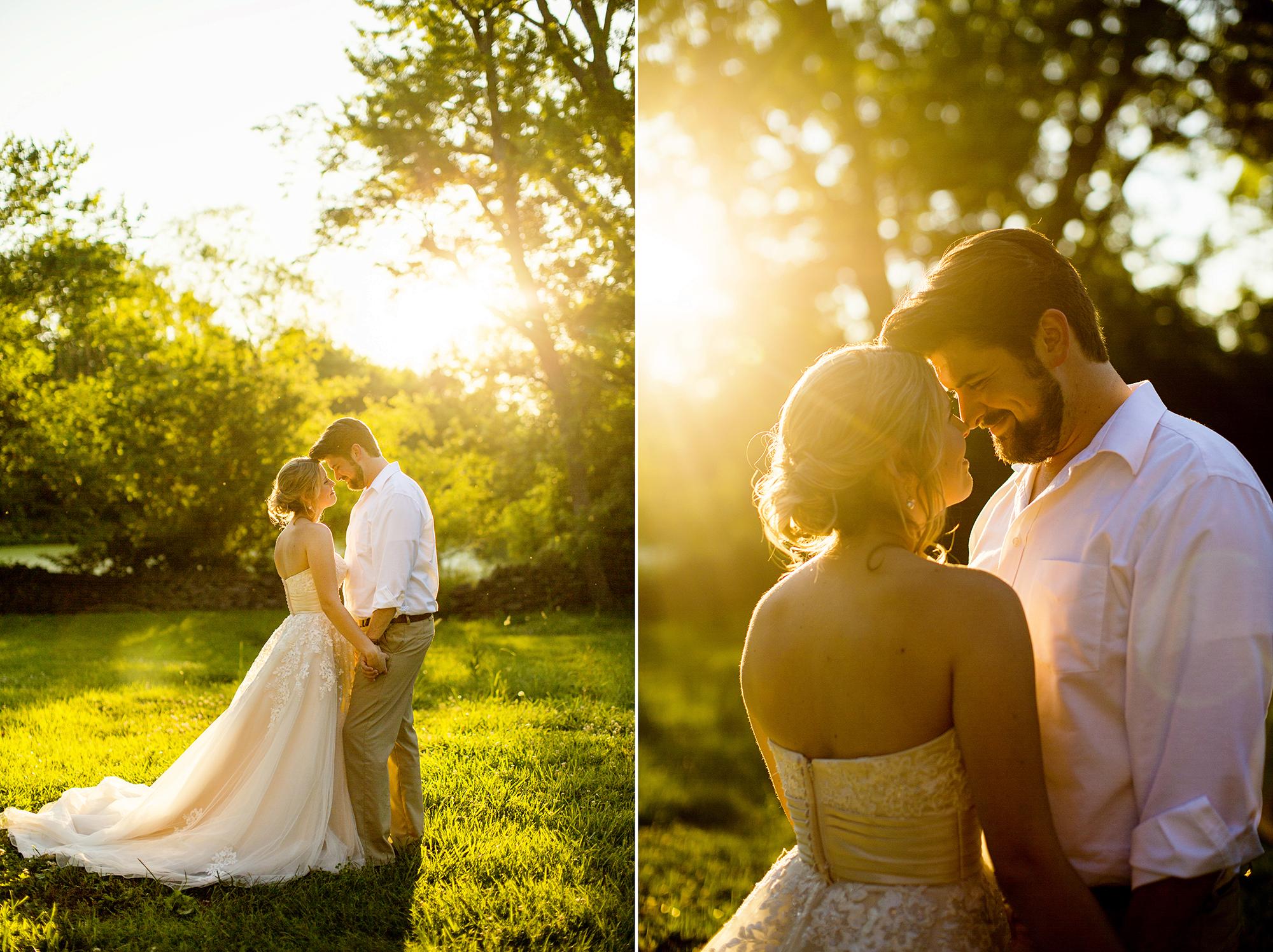 Seriously_Sabrina_Photography_Lexington_Kentucky_Romantic_Shakertown_Wedding_Portraits_Mazzetti9.jpg