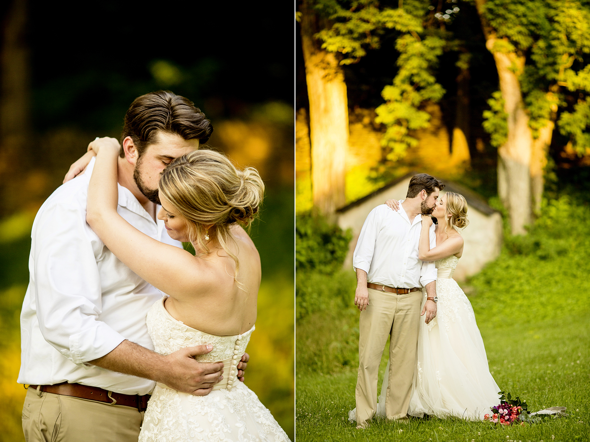Seriously_Sabrina_Photography_Lexington_Kentucky_Romantic_Shakertown_Wedding_Portraits_Mazzetti16.jpg