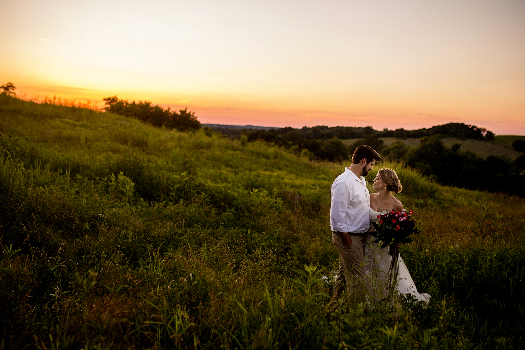 Seriously_Sabrina_Photography_Lexington_Kentucky_Romantic_Shakertown_Wedding_Portraits_Mazzetti33.jpg