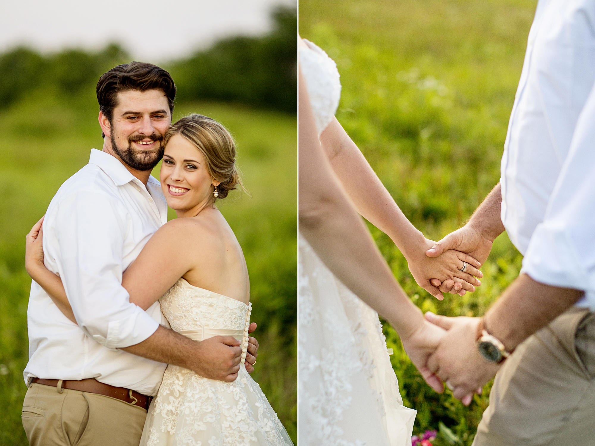 Seriously_Sabrina_Photography_Lexington_Kentucky_Romantic_Shakertown_Wedding_Portraits_Mazzetti38.jpg
