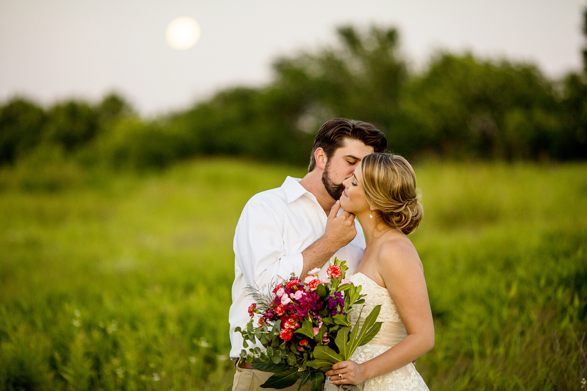 Seriously_Sabrina_Photography_Lexington_Kentucky_Romantic_Shakertown_Wedding_Portraits_Mazzetti37.jpg