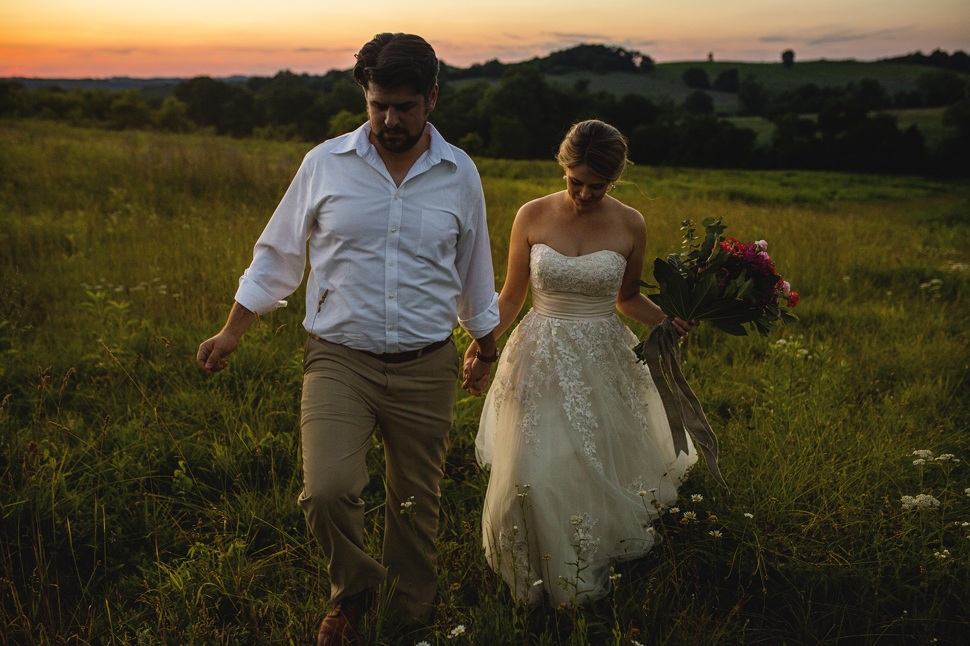 Seriously_Sabrina_Photography_Lexington_Kentucky_Romantic_Shakertown_Wedding_Portraits_Mazzetti42.jpg