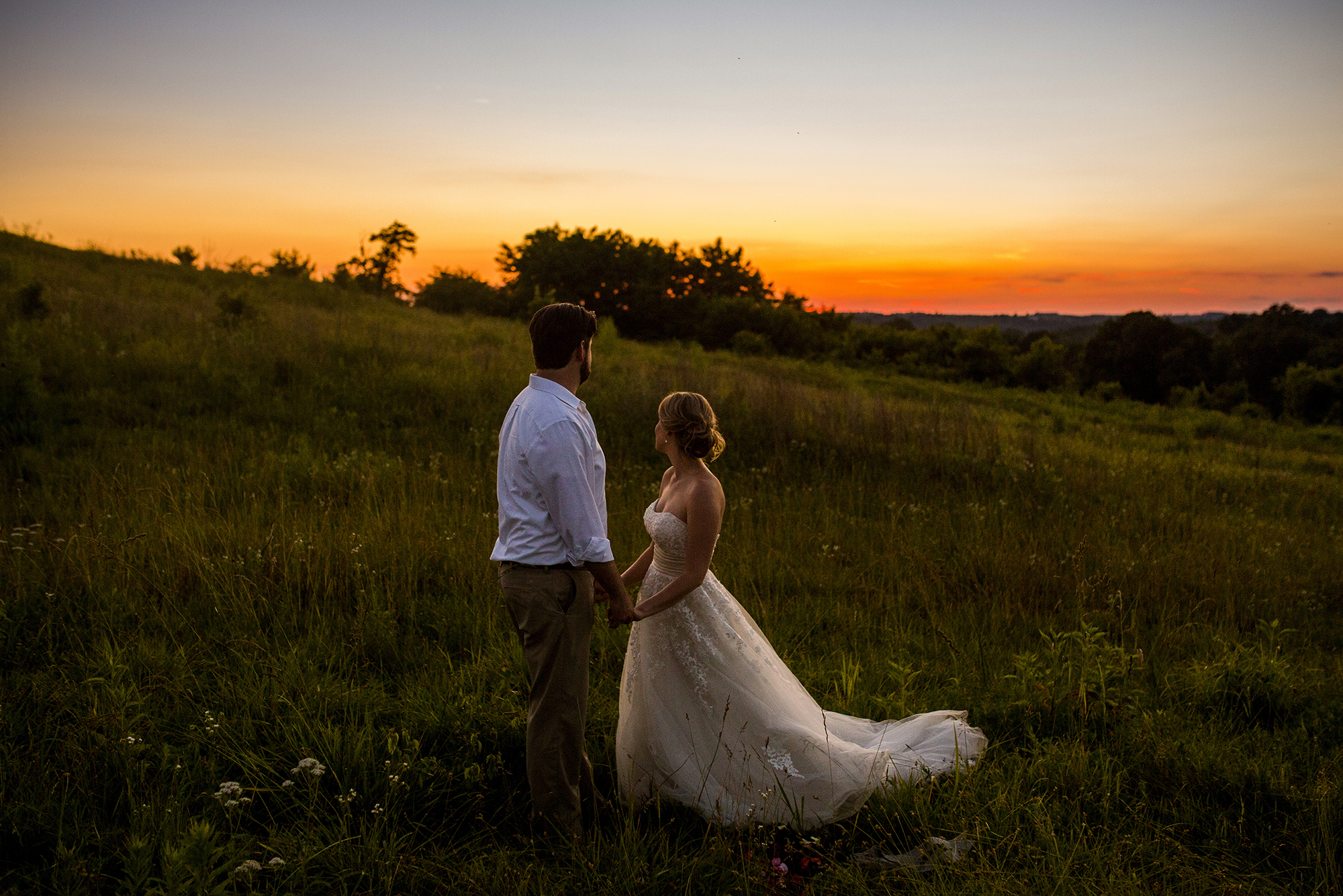 Seriously_Sabrina_Photography_Lexington_Kentucky_Romantic_Shakertown_Wedding_Portraits_Mazzetti46.jpg