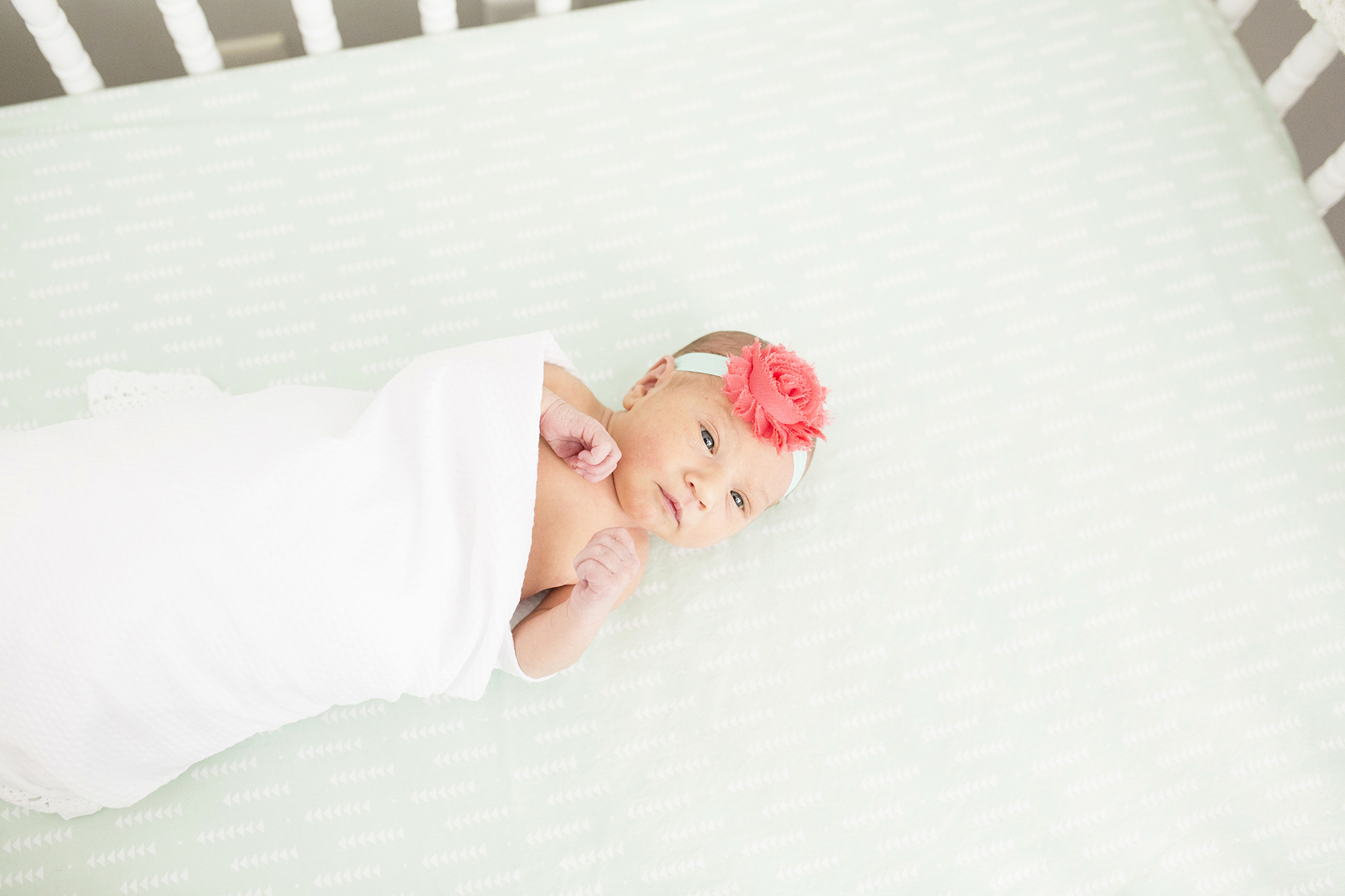 Seriously_Sabrina_Photography_Lexington_Kentucky_Newborn_Session_Lokits11.jpg