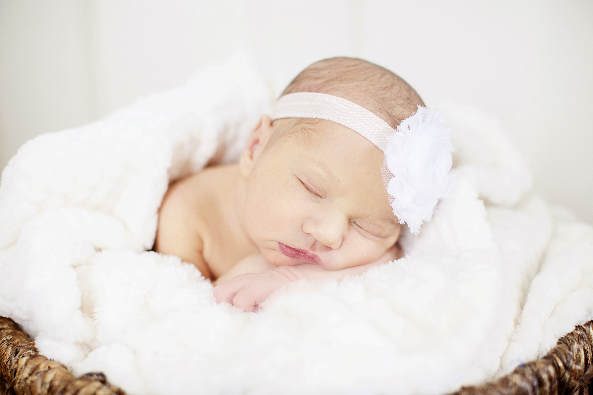 Seriously_Sabrina_Photography_Lexington_Kentucky_Newborn_Session_Lokits22.jpg