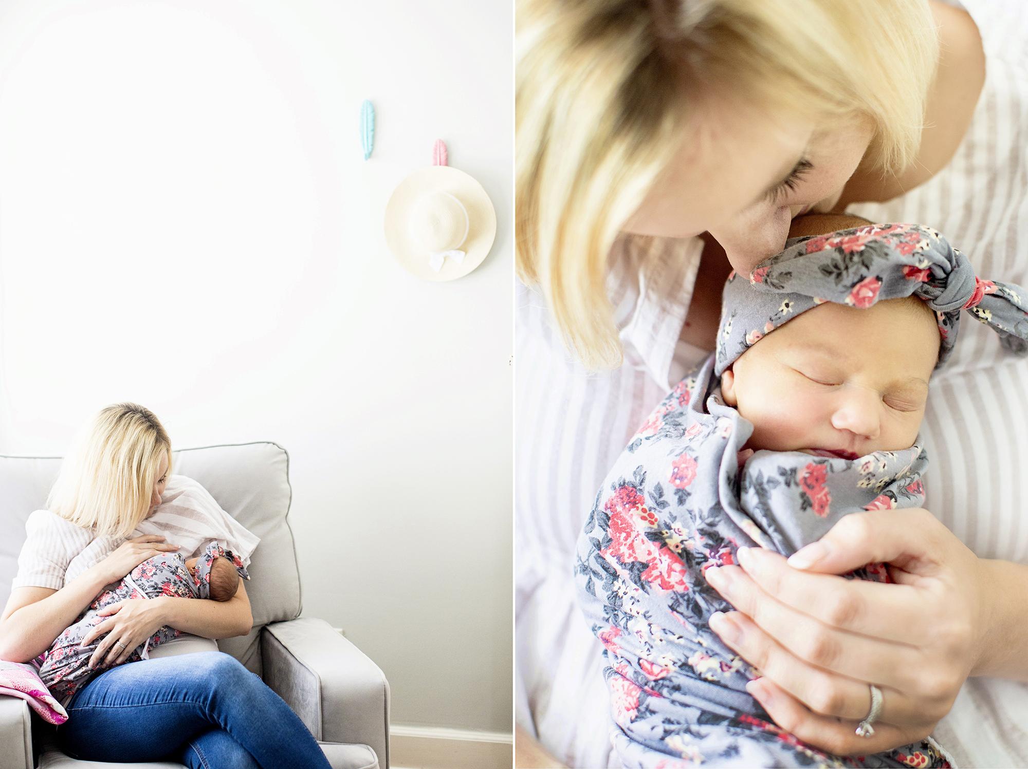 Seriously_Sabrina_Photography_Lexington_Kentucky_Newborn_Session_Lokits021.jpg