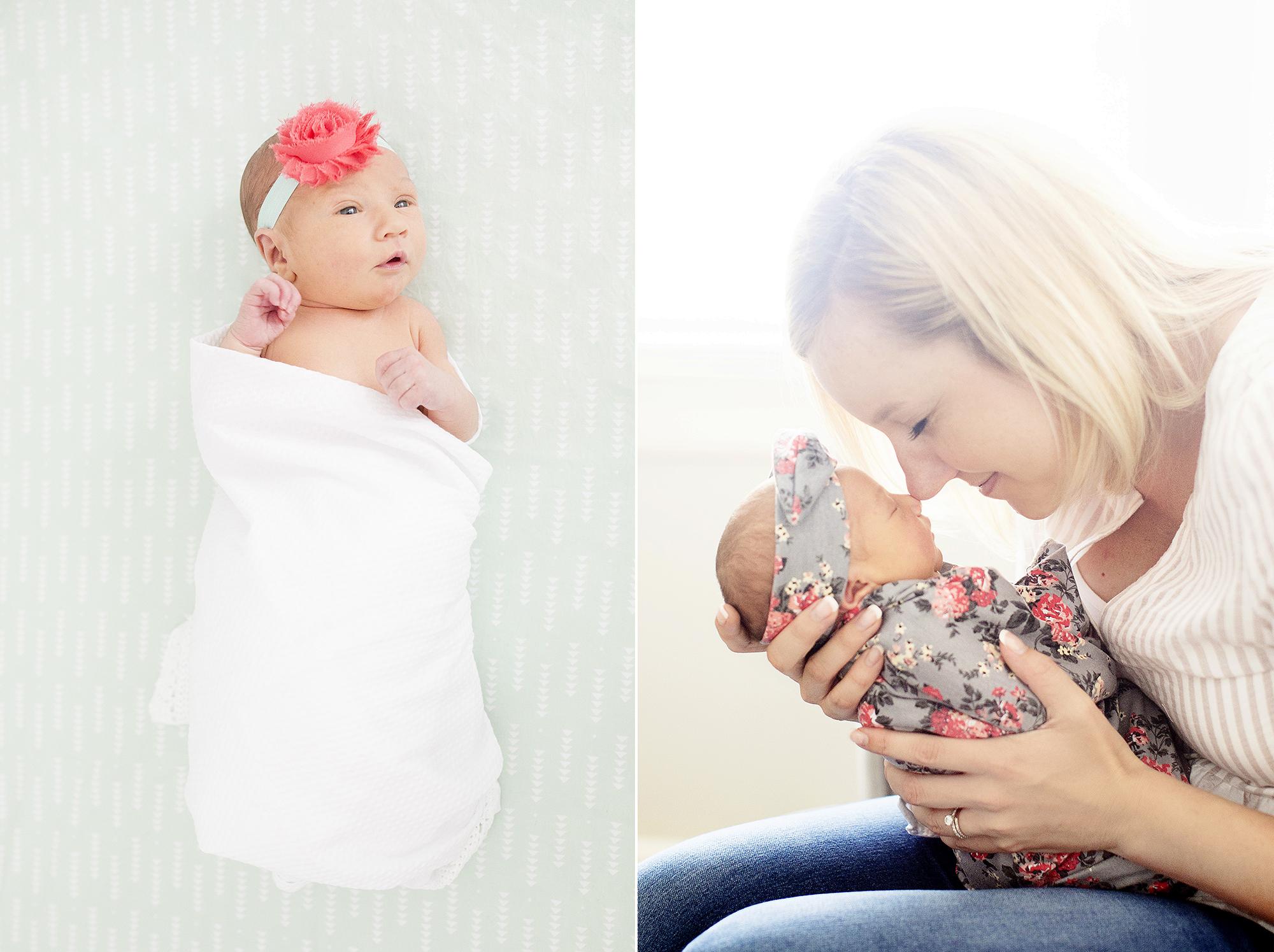 Seriously_Sabrina_Photography_Lexington_Kentucky_Newborn_Session_Lokits25.jpg
