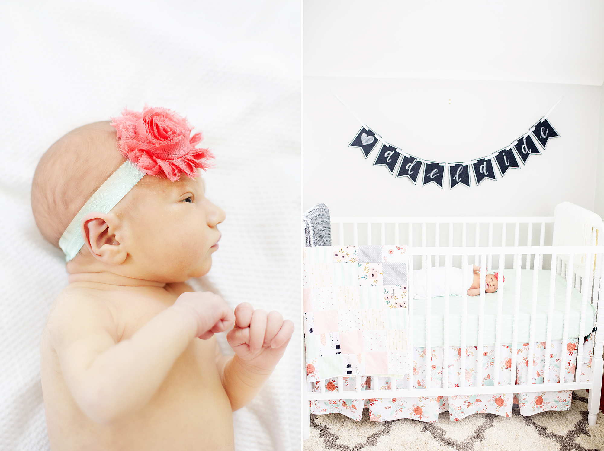 Seriously_Sabrina_Photography_Lexington_Kentucky_Newborn_Session_Lokits29.jpg