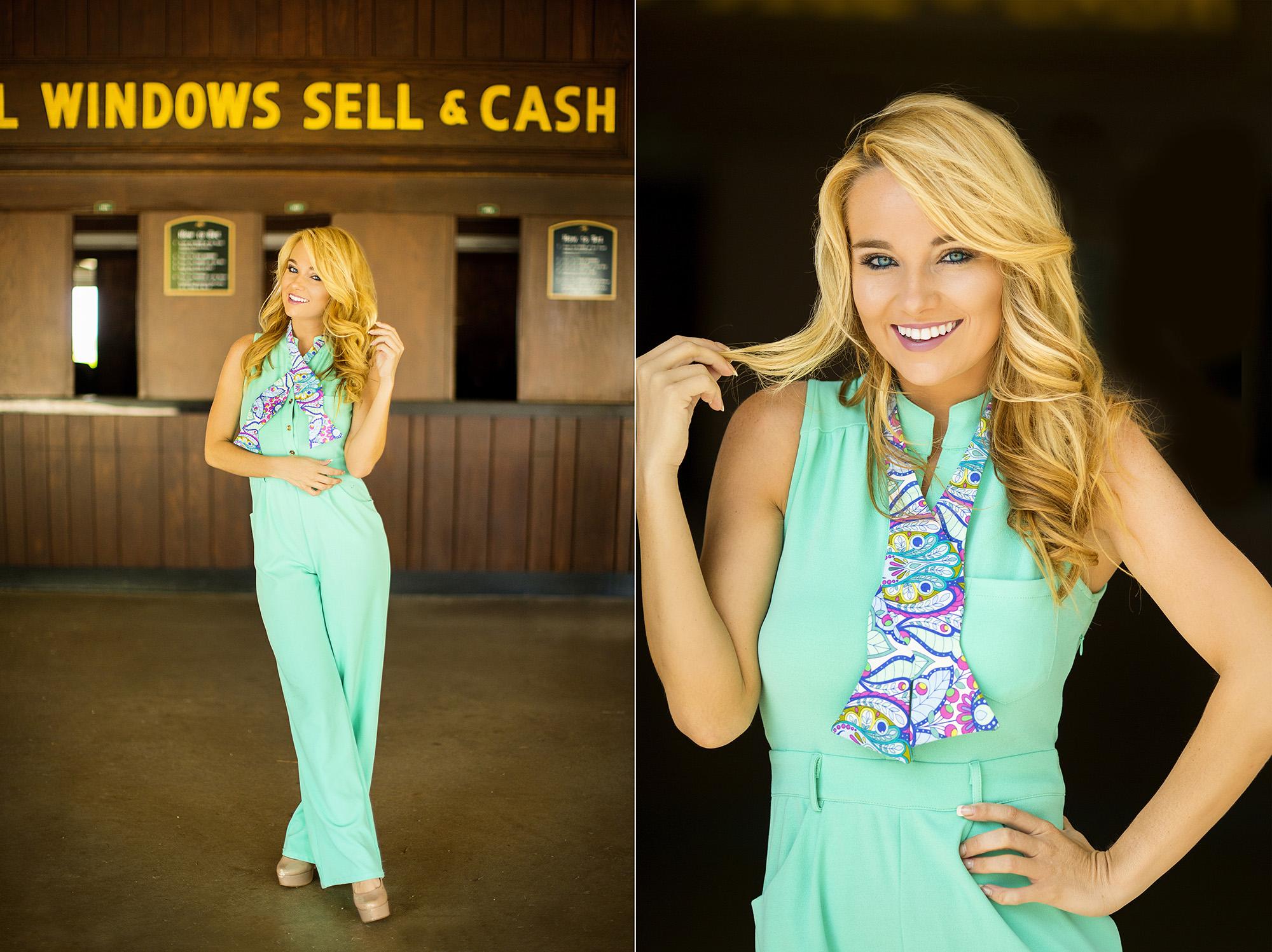 Seriously_Sabrina_Photography_Lexington_Kentucky_Keeneland_Goff_Club_Bowties10.jpg