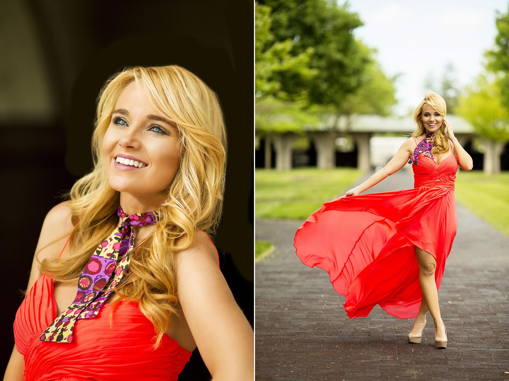 Seriously_Sabrina_Photography_Lexington_Kentucky_Keeneland_Goff_Club_Bowties8.jpg