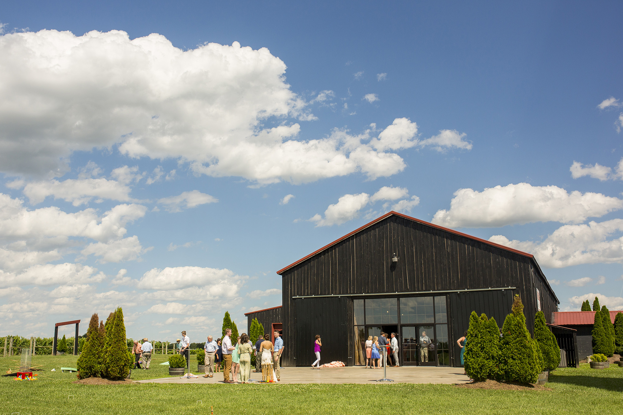 Seriously_Sabrina_Photography_Lexington_Kentucky_Talon_Winery_Wedding_Kjellsen38.jpg