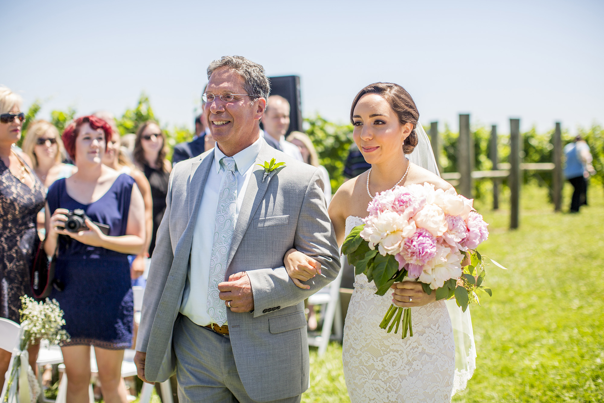 Seriously_Sabrina_Photography_Lexington_Kentucky_Talon_Winery_Wedding_Kjellsen57.jpg