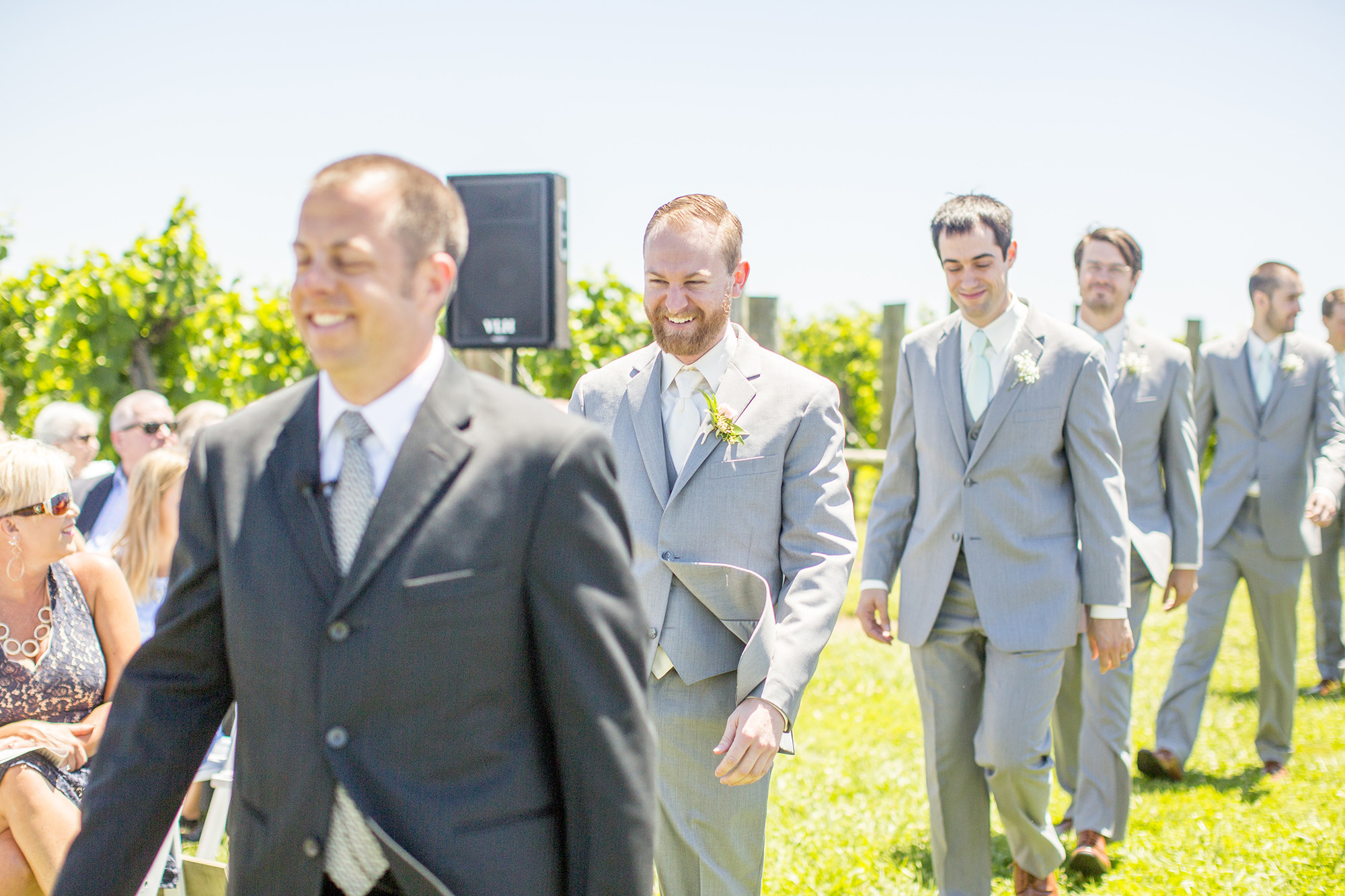 Seriously_Sabrina_Photography_Lexington_Kentucky_Talon_Winery_Wedding_Kjellsen56.jpg