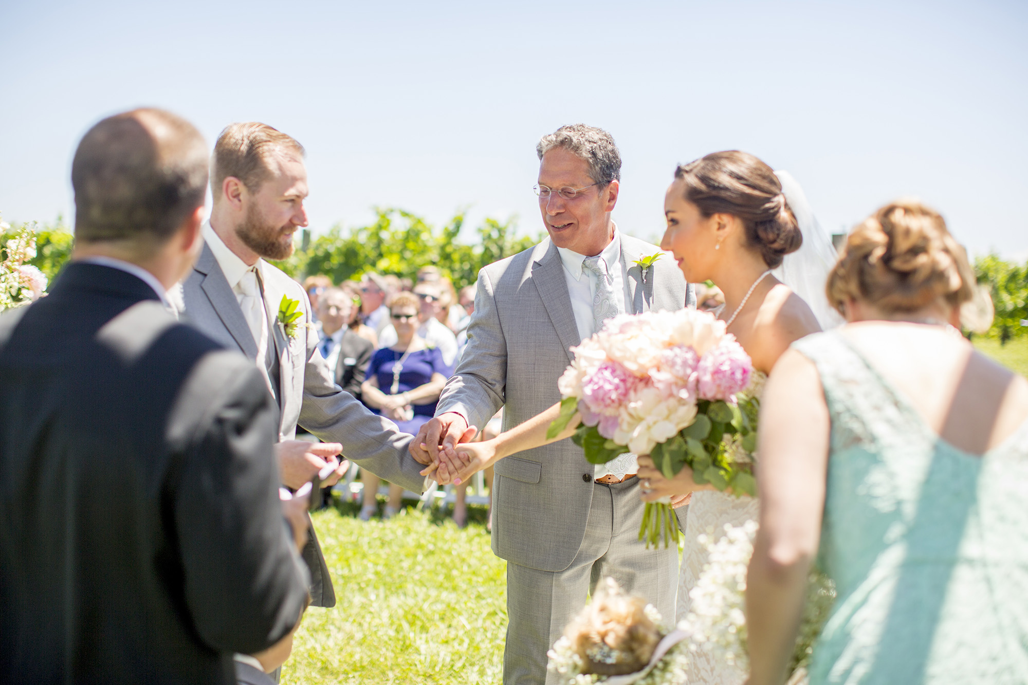 Seriously_Sabrina_Photography_Lexington_Kentucky_Talon_Winery_Wedding_Kjellsen63.jpg
