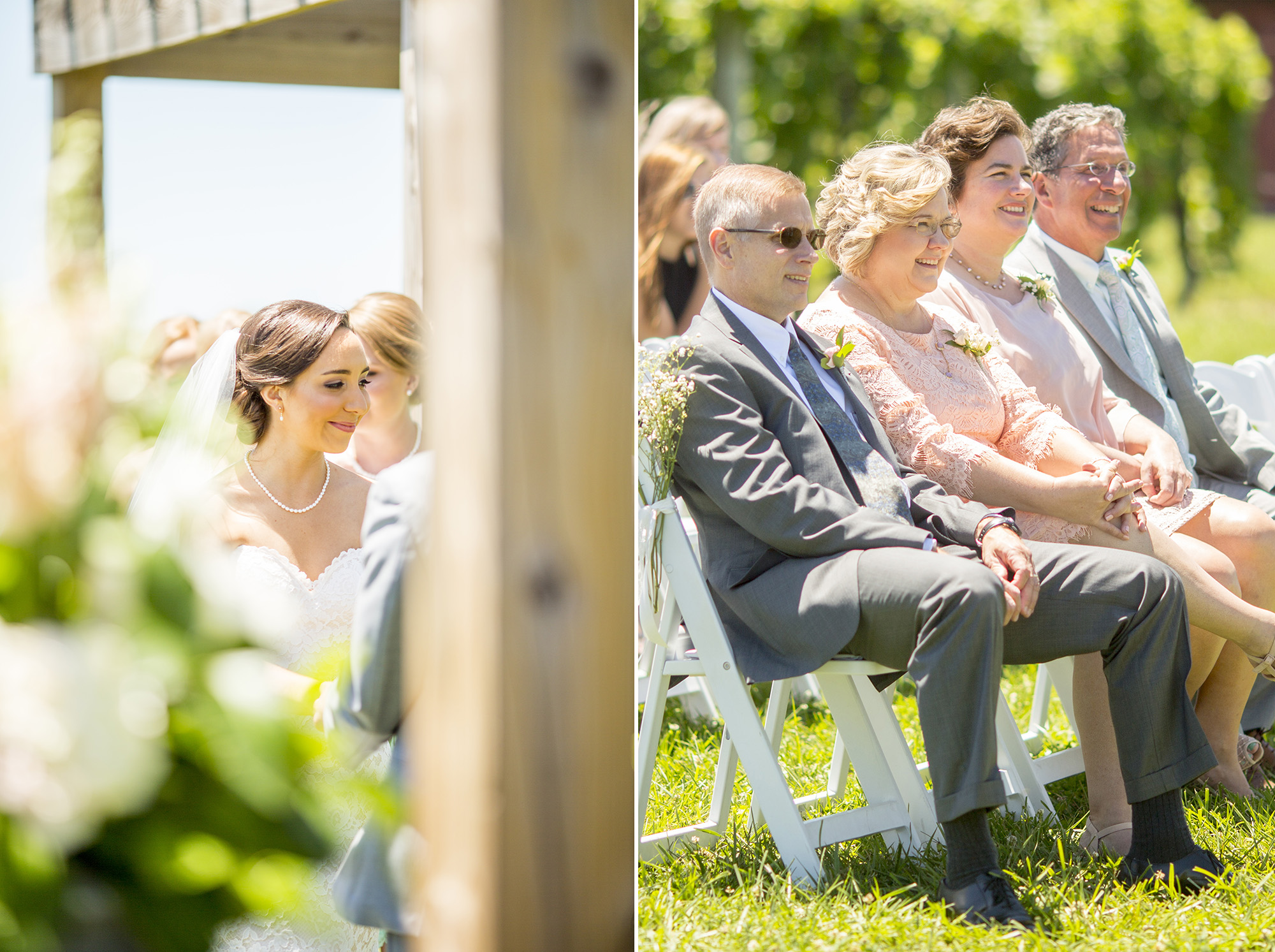 Seriously_Sabrina_Photography_Lexington_Kentucky_Talon_Winery_Wedding_Kjellsen69.jpg